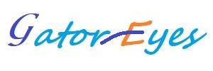 KEJURUTERAN BESTARI S/B (since 1993)